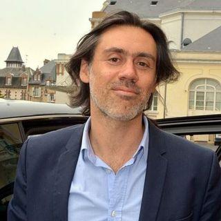 Emmanuel Mouret Et L'Amour Au Cinéma   CinéMaRadio