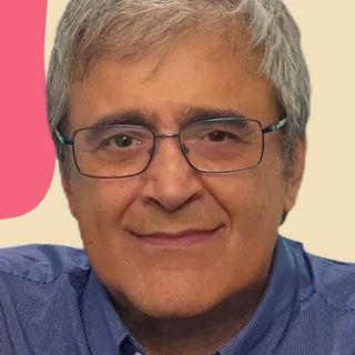 MAZZUCCO live:  il RACCONTO di un INFERMIERE - Puntata 152 (28-08-2021)