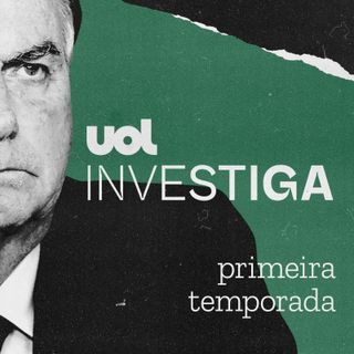 UOL Investiga