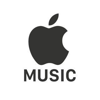 No Facebook NO y Apple Music paga el doble a los artistas