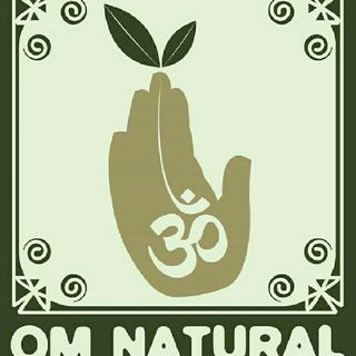 Ohm Natural