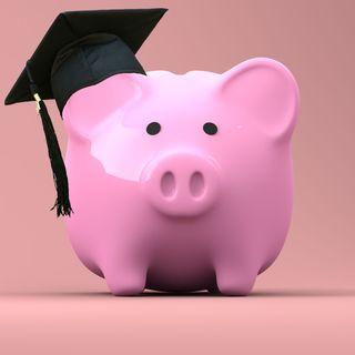 Financial Literacy - Where Do We Start?