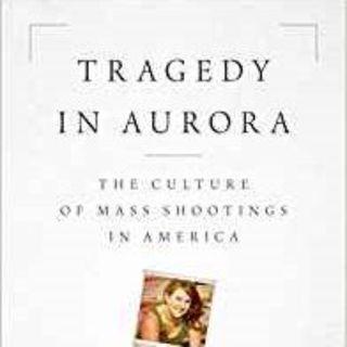 TRAGEDY IN AURORA - SANDY & LONNIE PHILLIPS