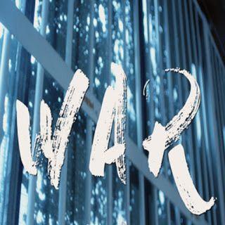 Deksz James - War (BAIXAR AGORA MP3)
