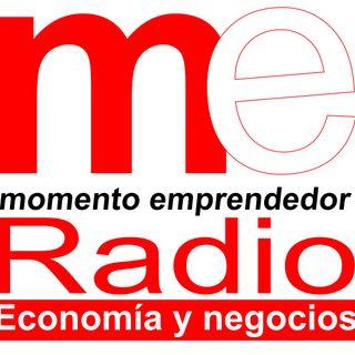 Implementación Reforma Tributaria en Medellín