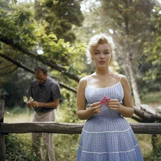 110_Marilyn Monroe