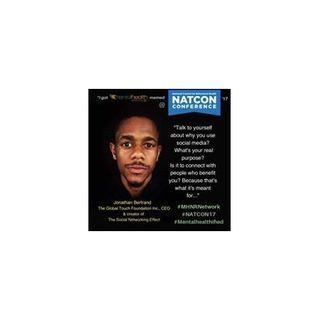 Social Media Awareness Introduction - Tallahassee TV (2015) ( Audio Version )