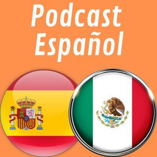 E01 Aprende el español de manera natural