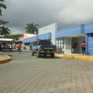 Más de 40 trabajadores de la salud con Covid-19 según la Unidad Médica Nicaraguense