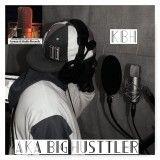 KBH Gangster (Prod. by Arman-G)