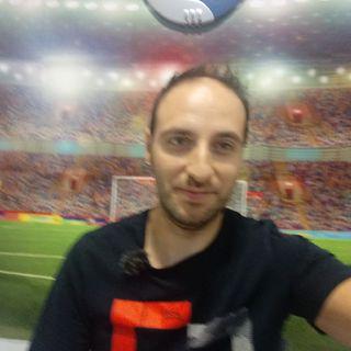 🚨Suenan en #musicaenespañolplanetdeporte: 🎧 #DavidBustamante , #Chenoa , #CarlosRight: ⚽ Elche De Primera, Bayern Campeón, Real Valladolid