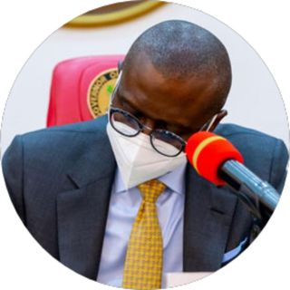 Governor Sanwo-Olu Signs Bill Empowering Lagos To Collect VAT Into Law