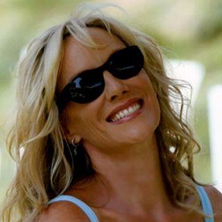 GD Feature: Rachelle Carson-Begley