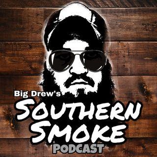 Episode 2 - Southern Smoke