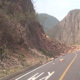 Seis fallecidos y daños materiales dejó sismo en Oaxaca