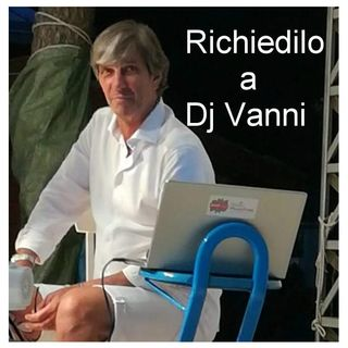 Richiedilo a Dj Vanni #101