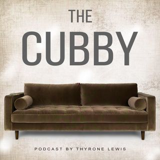 The Cubby_S3-E1_Paid in Full