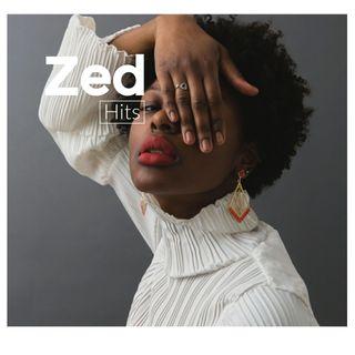 Zed hits