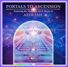 AEOLIAH - MEDITATION