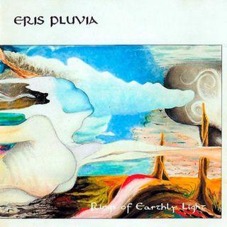 Eris Pluvia - In the rising mist