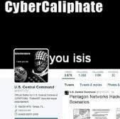 Hackeo a Redes Sociales del Pentágono