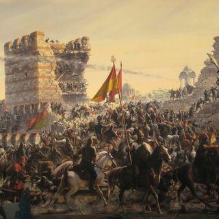La Fine del Medioevo - Le Storie di Ieri