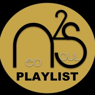 Neo2soul Playlist (The Vibes)