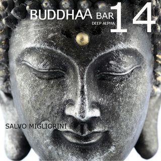 Buddhaa Bar Deep Alpha 14