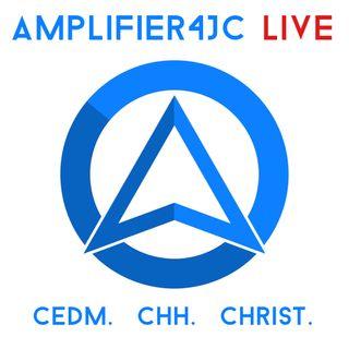 LIVE #15 - Debut CEDM Single + Message About Idols