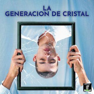 La generación de cristal