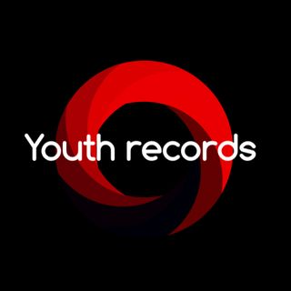 YOUTH RECORDS NEW MUSIC !!!