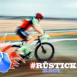 Rustick Race - e Enduro
