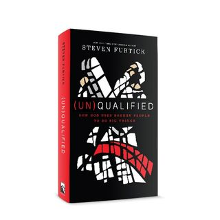 Unqualified Week Two