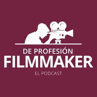 La Oportunidad del Negocio Audiovisual