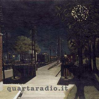 Notte. Una novella di Luigi Pirandello