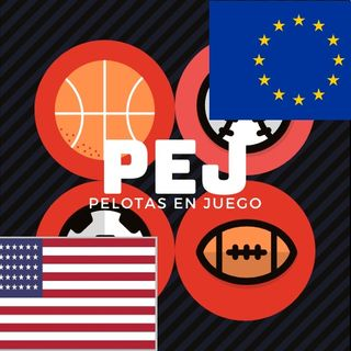 Modelo americano vs Modelo europeo