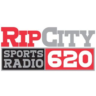 Rip City Radio 620 (KPOJ-AM)