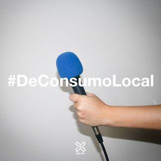#DeConsumoLocal_15 - Pirou