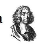 Intervista al creatore di Spinoza.it!