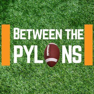 BtP Episode 14: NFL Week 7 Review