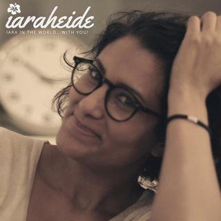 IaraHeide