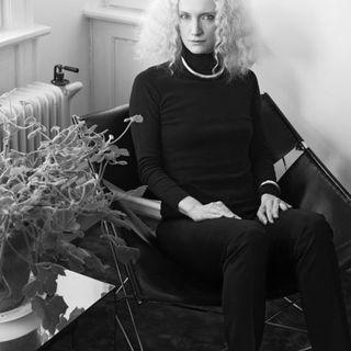 'Modestof': Modejournalistik i Politiken