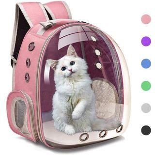 Pet Discount Deals