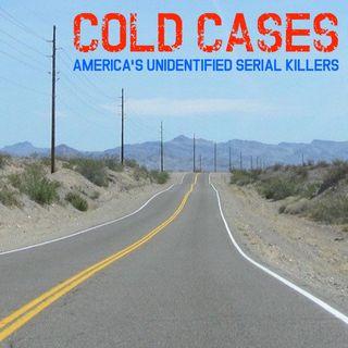 Episode 6: The Atlanta Ripper