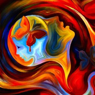 Ipnotismo, magnetismo e fascinazione