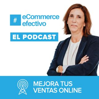 8: Conceptos Básicos y Claves del Marketing Digital para tu Negocio