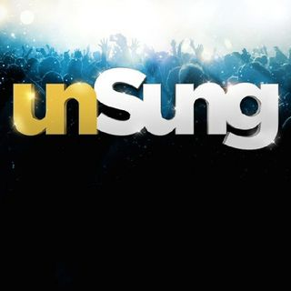 TV One: Unsung