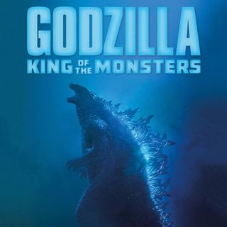 Godzilla II - King of the Monsters: le VOSTRE recensioni