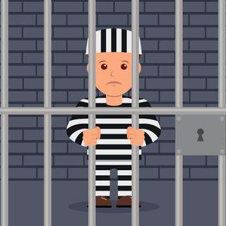 Inmates and Ambassadors