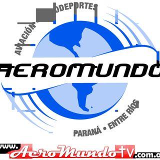 Aeromundo